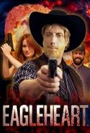 Eagleheart (1ª Temporada) (Eagleheart (1ª Season))