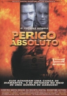 Risco Absoluto (Pure Danger)
