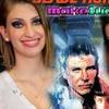 Da Vinci's Demons | Seriado sobre a juventude de Leonardo Da Vinci chegará ao Brasil em 2013 pela Fox