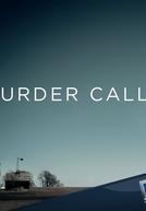 911: Quando A Morte Chama (1ª Temporada)