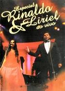 Especial Rinaldo & Liriel Ao Vivo (Especial Rinaldo & Liriel Ao Vivo)
