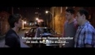 Anjos da Lei | Trailer legendado | 4 de maio nos cinemas