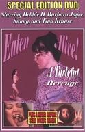 Eaten Alive: A Tasteful Revenge (Eaten Alive: A Tasteful Revenge)