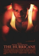 Hurricane: O Furacão (The Hurricane)