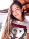 Jéssica Nogueira