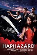 Haphazard (Haphazard)