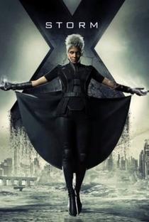 X-Men: Dias de um Futuro Esquecido - Poster / Capa / Cartaz - Oficial 15
