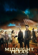 Midnight, Texas (1ª Temporada)