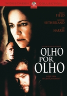 Olho por Olho (Eye for an Eye)