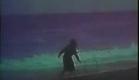 La Gomme à effacer - 2ème partie (Shûji Terayama)