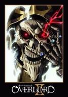 Overlord III (Overlord III)
