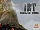 Estradas mortais: Andes (2ª Temporada) (I.R.T Deadliest roads)