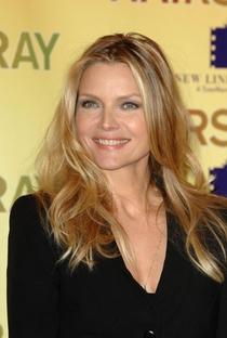 Michelle Pfeiffer - Poster / Capa / Cartaz - Oficial 8