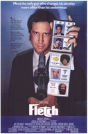 Assassinato por Encomenda (Fletch)