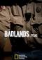 Badlands Texas (Badlands Texas)