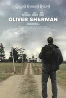 Oliver Sherman - Uma Vida em Conflito (Oliver Sherman)