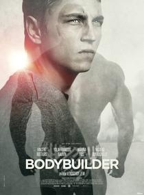 Bodybuilder - Poster / Capa / Cartaz - Oficial 1
