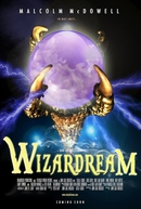 Wizardream (Wizardream)