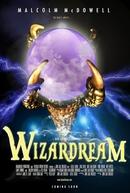 Wizardream (Wizardream)