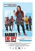 Harriet, a Espiã: Guerras de Blog