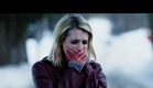 The Blackcoat's Daughter (2016) - Trailer Legendado