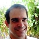 Arnaldo V Carvalho