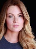 Shannon Lorance