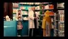 DEMI-SOEUR Trailer