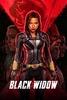 Viúva Negra