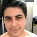 Fabian Fernandes
