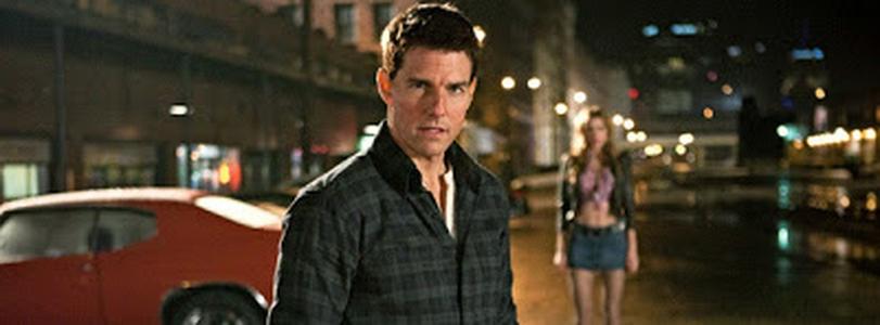 GARGALHANDO POR DENTRO: Notícia | Toda A Marra De Tom Cruise Em Incrível Trailer De Ação Do Filme Jack Reacher