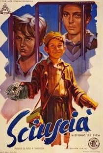 Vítimas da Tormenta - Poster / Capa / Cartaz - Oficial 3