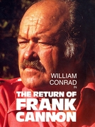 A Volta de Frank Cannon (The Return of Frank Cannon)