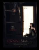 Crawlspace (Crawlspace)