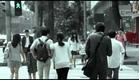 Good Doctor Teaser 01 [130805] Korean Drama