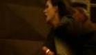 La double vie de Véronique - Trailer