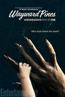 Wayward Pines (2ª temporada) (Wayward Pines (2ª temporada))