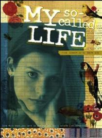 Minha Vida de Cão - Poster / Capa / Cartaz - Oficial 5
