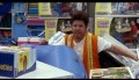 Grown Ups 2 - International Trailer (HD) Adam Sandler