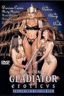 Gladiator Eroticvs: The Lesbian Warriors (Gladiator Eroticvs: The Lesbian Warriors)