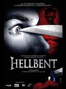 HellBent (HellBent)
