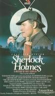 Sherlock Holmes: O Mistério do Forte Vermelho (The Crucifer of Blood)