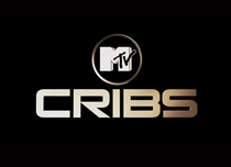MTV Cribs - Poster / Capa / Cartaz - Oficial 1