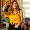Maisa é a mais popular do colégio em trailer de Ela Disse, Ele Disse