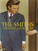 The Smiths: The Complete Picture (The Smiths: The Complete Picture)