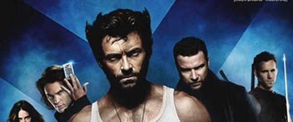 Resenha: X-Men Origens: Wolverine | Mundo Geek