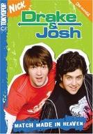 Drake & Josh (2ª Temporada) (Drake & Josh (Season 2))