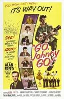 Vai Johnny Vai (Go Johnny Go)