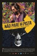 Não Pare na Pista - A Melhor História de Paulo Coelho (Não Pare na Pista - A Melhor História de Paulo Coelho)
