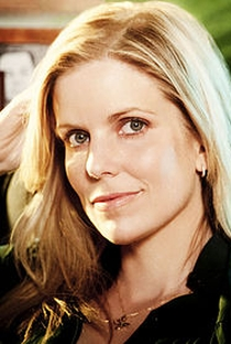 Elizabeth Allen Rosenbaum - Poster / Capa / Cartaz - Oficial 2